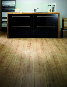 Greentree Gold New England Oak