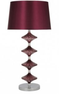 gabby-purple-table-lamp
