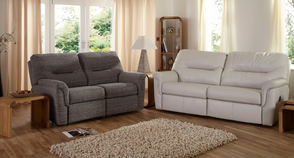 Different Sofas Fabulous Mix And Match With Two Different