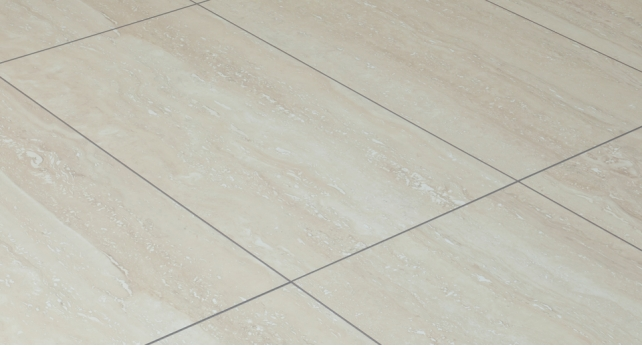 Platinum XL Stone Elite £24.99 per m2