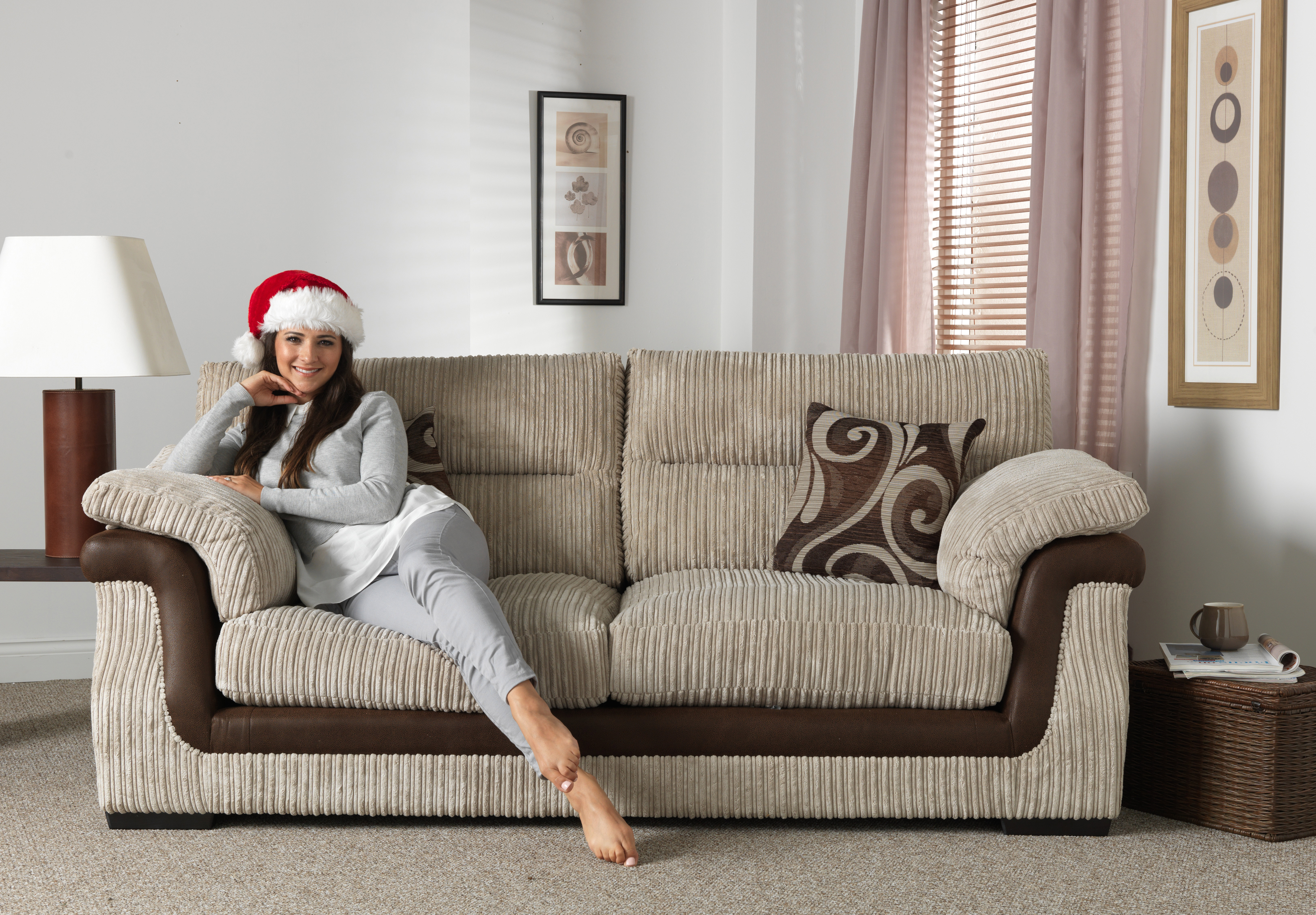 Scs Bedroom Furniture Buy Now For Christmas Delivery The Scs Blog