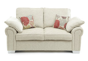 How to Choose an Affordable Sofa Bed The ScS blog