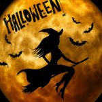 halloween-movies-header