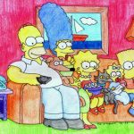 the-simpsons-couch-gag