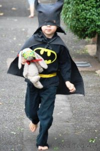 batman-halloween-costume