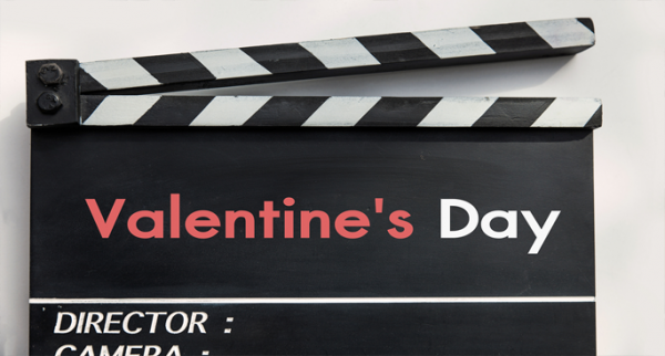 Valentine's Day Films