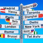 Family Holiday Destinations