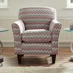 Statement chairs header