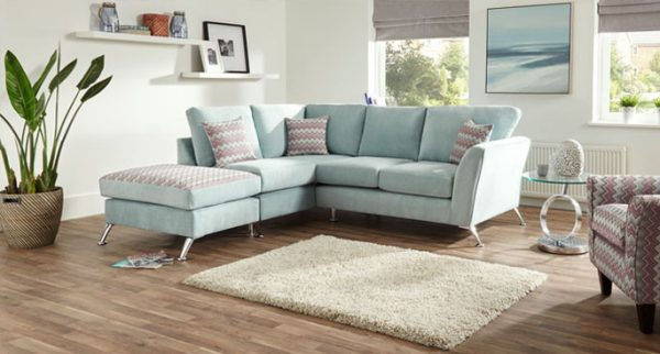 Maximise space in your home