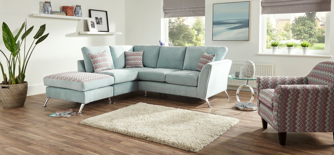 The big questions to ask before buying a new sofa