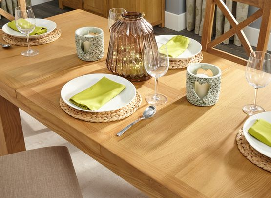 Top Tips on How to Buy Dining Room Furniture